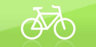 Vilken cykelstorlek skall man ha?