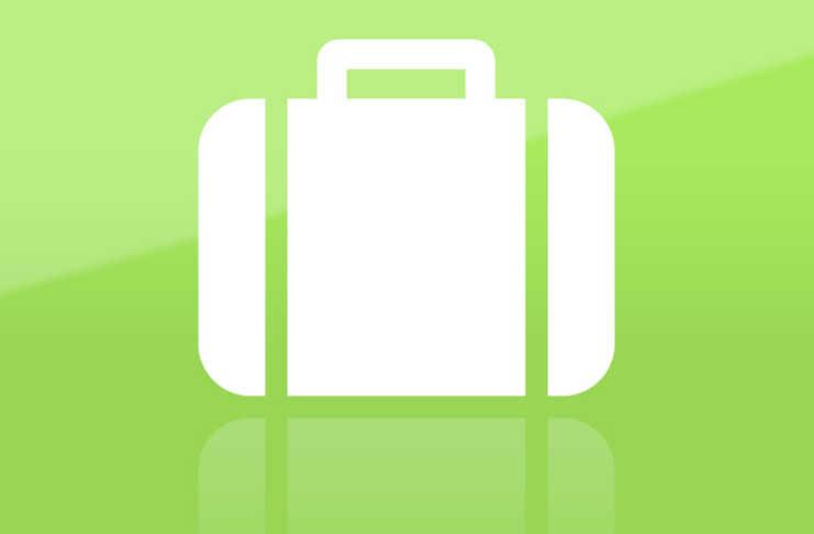 Handbagage max storlek och vikt