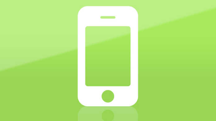 Vilken skärmstorlek iPhone, iPad och Android
