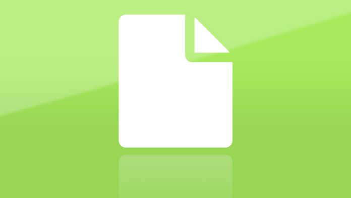 pappersstorlekar och storlek på paper A5, A4, A3, A2