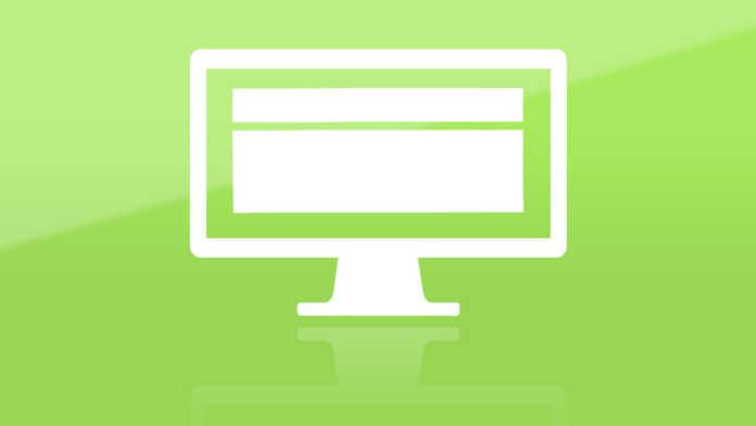 Storlek på kanalbild och bakgrunds banner till YouTube Facebook och Twitter