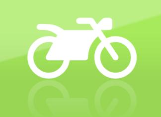 Moped regler hastighet och körkort