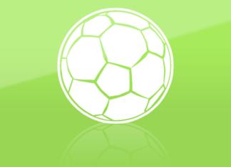 Vilken storlek på Fotbollsplan i Sverige