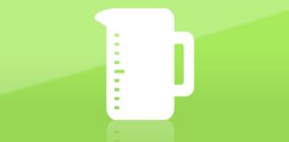 Omvandla gram till deciliter- Online konverterare