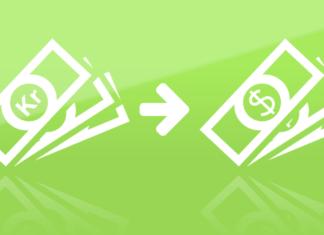 Dollarkursen idag och historiskt - SEK / USD. Växla Kronor till Dollar - USD-SEK Valutaomvandlare